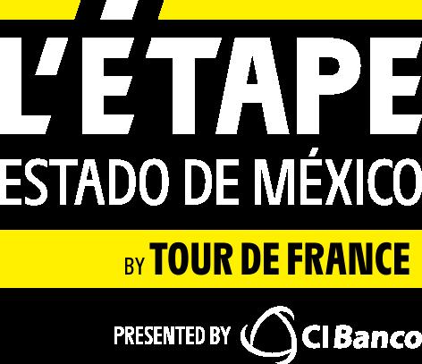 La Etapa México